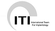 ITI International Team for Implantology